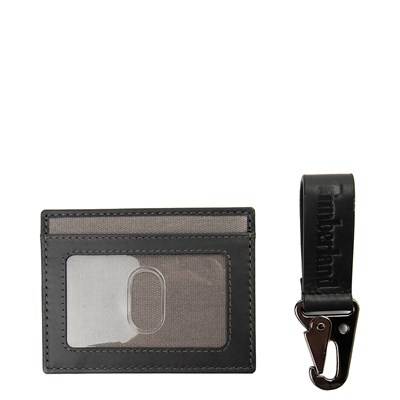 Alternate view of Timberland Card Case Gift Set