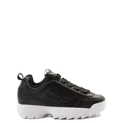 Fila Disruptor II Athletic Shoe - Big Kid