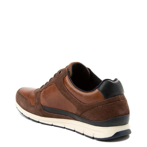 alternate view Mens Crevo Harrough Casual ShoeALT2