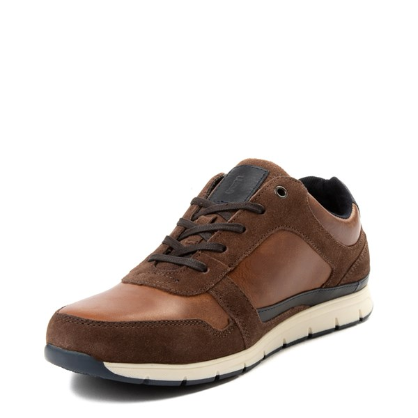 alternate view Mens Crevo Harrough Casual ShoeALT3
