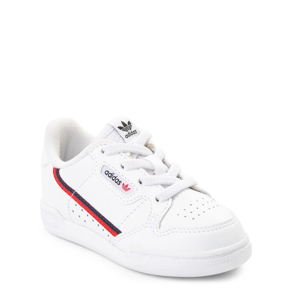 5ff5a656 adidas Continental 80 Athletic Shoe - Baby / Toddler