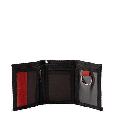 Alternate view of Nintendo Controller Tri-Fold Wallet
