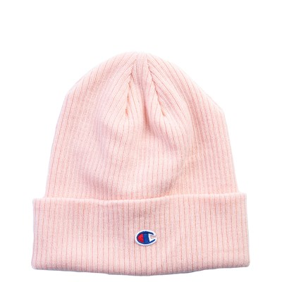 Main view of Champion Transition Beanie