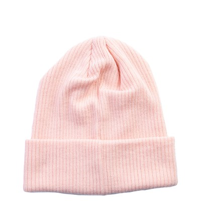 Alternate view of Champion Transition Beanie