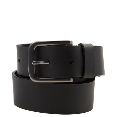 Main view of Journeys Leather Belt