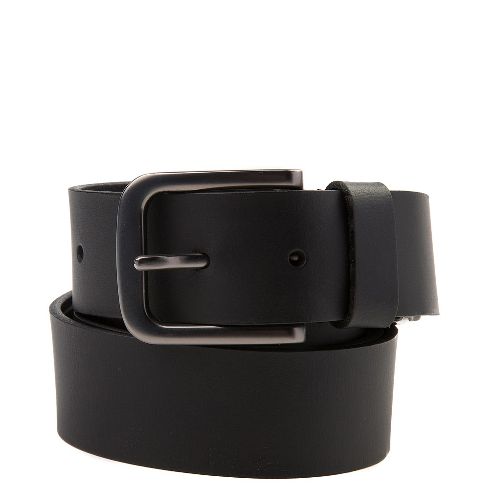 Journeys Leather Belt