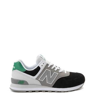 Mens New Balance 574 Athletic Shoe