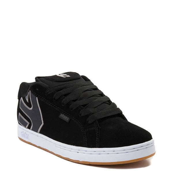 Alternate view of Mens etnies Fader Skate Shoe