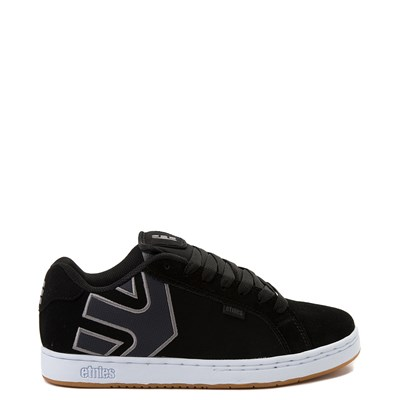 Main view of Mens etnies Fader Skate Shoe