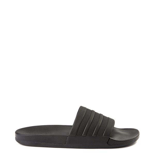 Default view of Womens adidas Adilette Comfort Slide Sandal