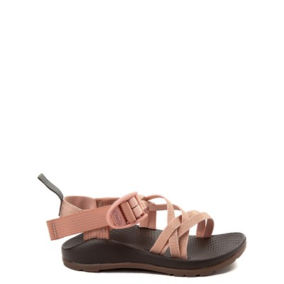 Main view of Chaco ZX/1 Sandal - Toddler / Little Kid / Big Kid - Rose Gold