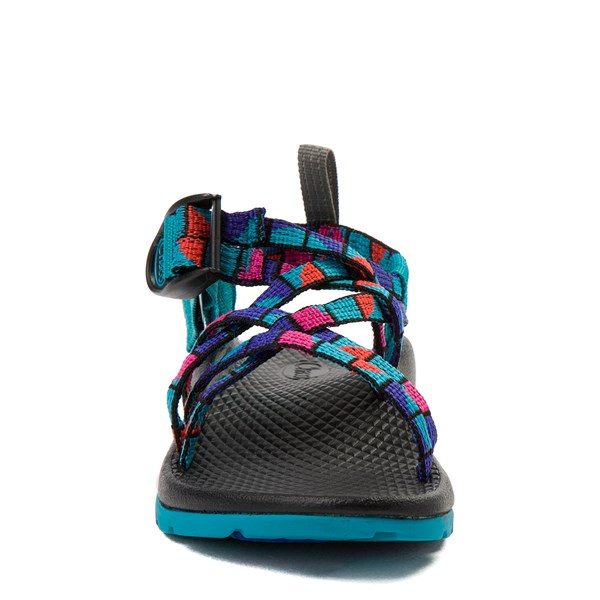 alternate view Chaco ZX/1 Sandal - Toddler / Little Kid / Big KidALT4