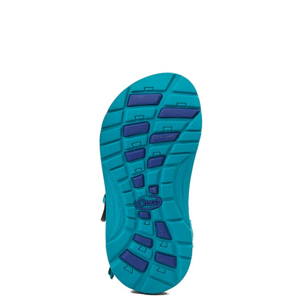 alternate view Chaco ZX/1 Sandal - Toddler / Little Kid / Big KidALT5