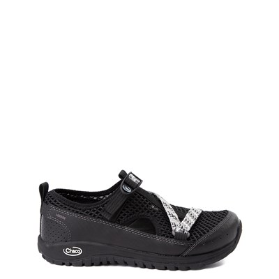 Main view of Chaco Odyssey Sandal - Little Kid / Big Kid
