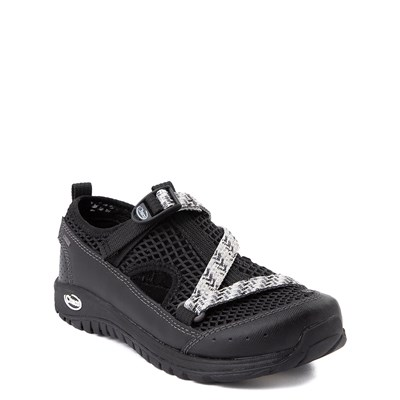 Alternate view of Chaco Odyssey Sandal - Little Kid / Big Kid