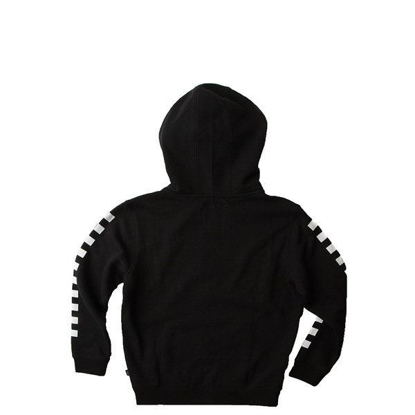 alternate view Vans Hoodie - Little KidALT1