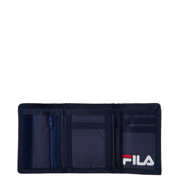 alternate view Fila Tri-Fold WalletALT1