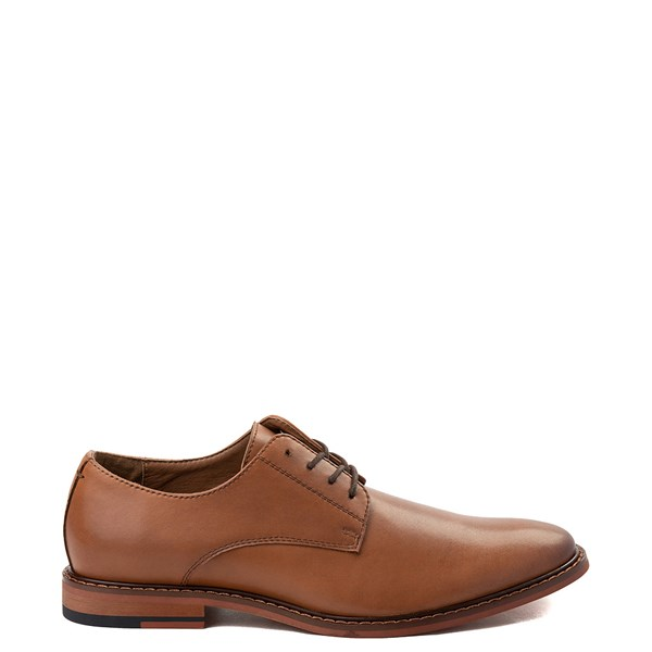 Default view of Mens J75 by Jump Pablano Casual Dress Shoe