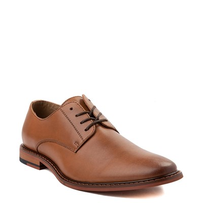 Alternate view of Mens J75 by Jump Pablano Casual Dress Shoe