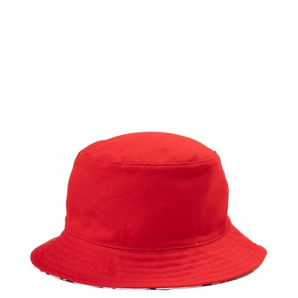 Alternate view of Fila Reversible Bucket Hat - Little Kid