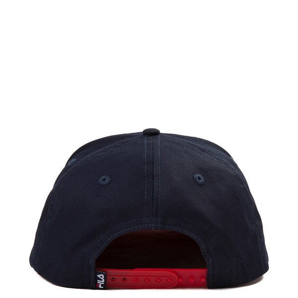 alternate view Fila Snapback Cap - Little KidALT1