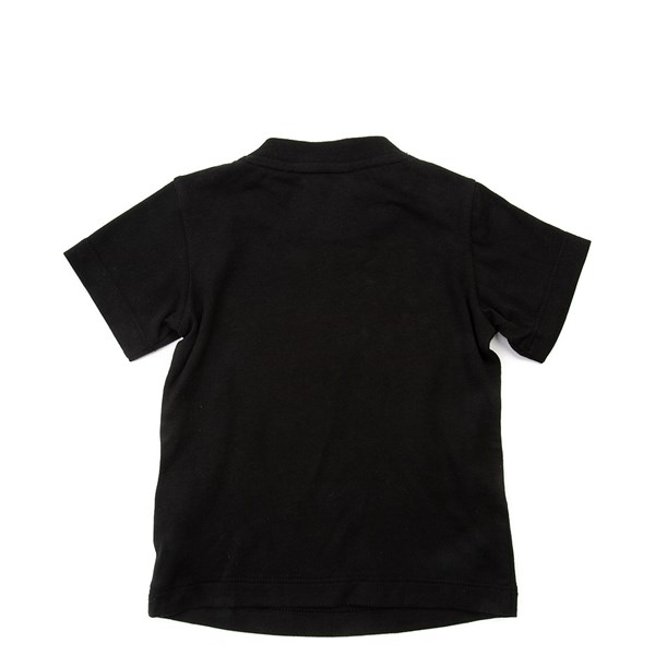 alternate view adidas Trefoil Tee - BabyALT1