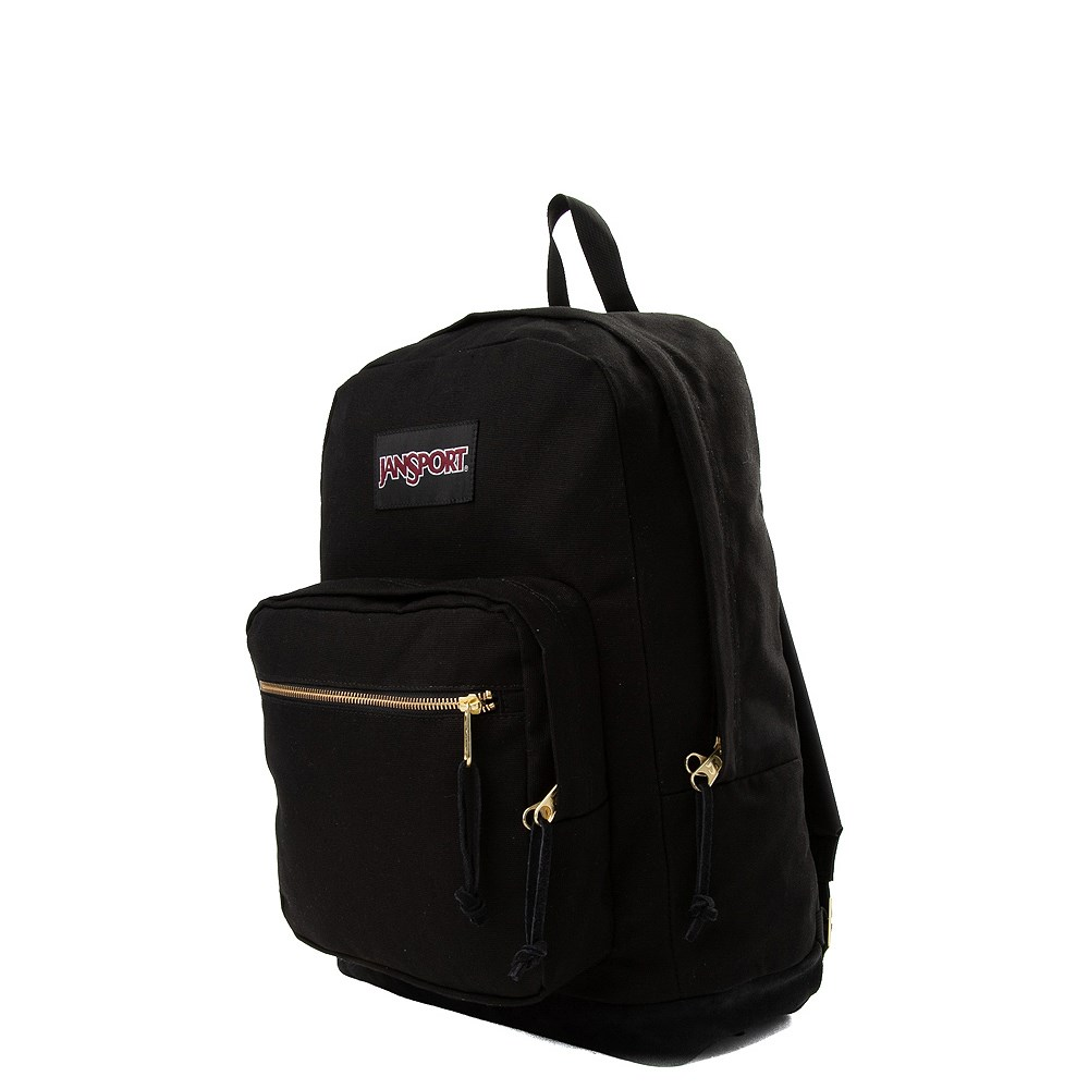 88899ba4fa JanSport Right Pack Expressions Backpack. Previous. alternate image ALT3.  alternate image default view. alternate image ALT1. alternate image ALT2