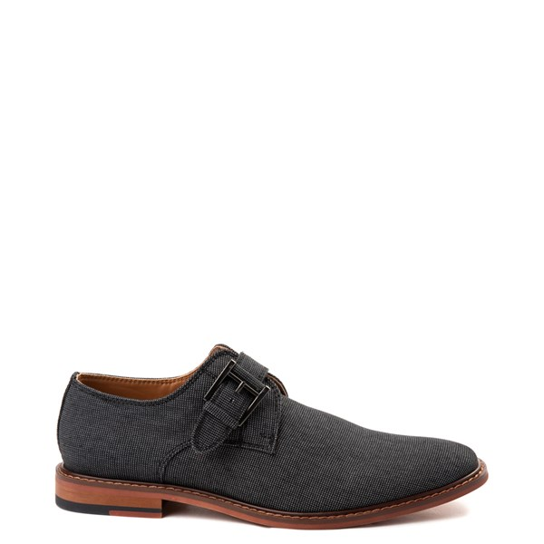 Default view of Mens J75 by Jump Parlay Casual Dress Shoe