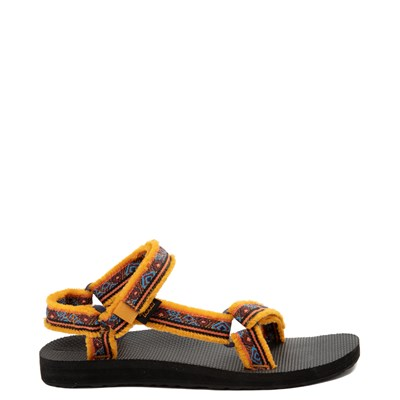 Main view of Womens Teva Original Universal Maressa Sandal