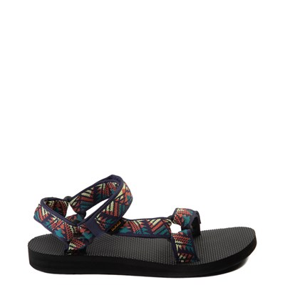 Main view of Womens Teva Original Universal Sandal