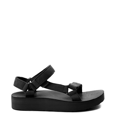 Main view of Womens Teva Midform Universal Sandal