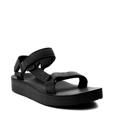 Alternate view of Womens Teva Midform Universal Sandal