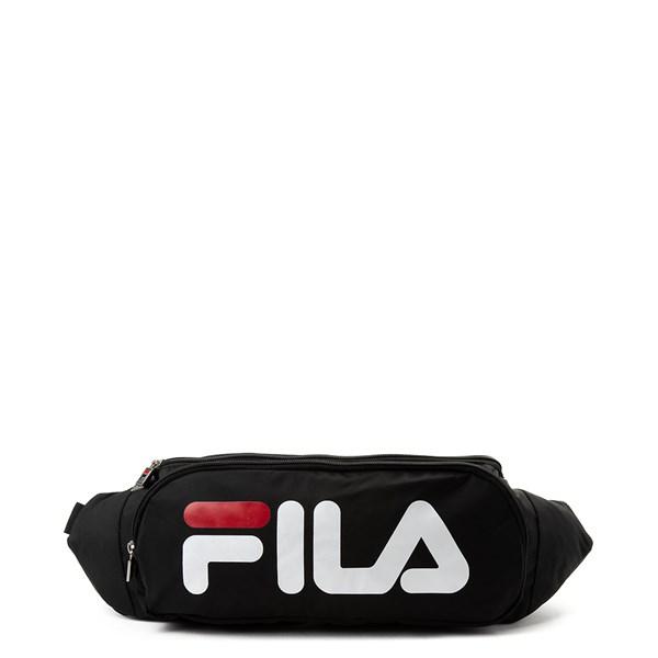 Fila Logo Sling Bag