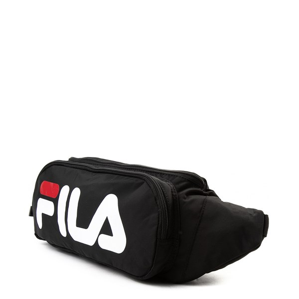 alternate view Fila Logo Sling BagALT2