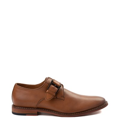 Main view of Mens J75 by Jump Parlay Casual Dress Shoe