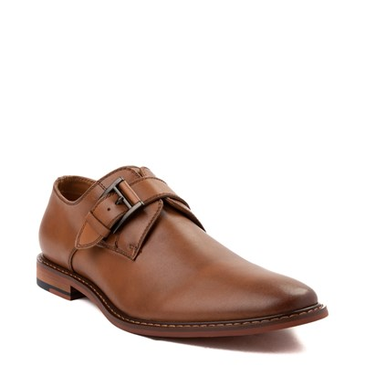 Alternate view of Mens J75 by Jump Parlay Casual Dress Shoe