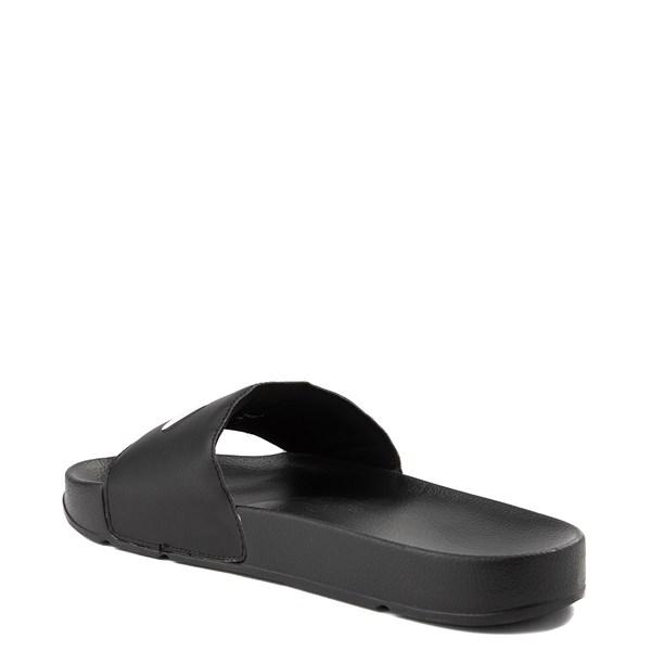 alternate view Mens Fila Drifter Slide SandalALT2