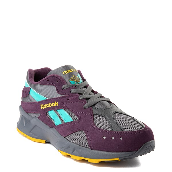 Alternate view of Mens Reebok Aztrek Athletic Shoe
