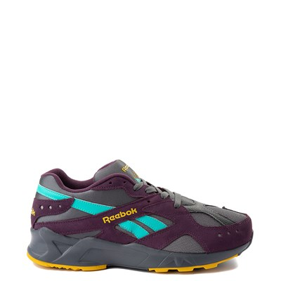 Main view of Mens Reebok Aztrek Athletic Shoe