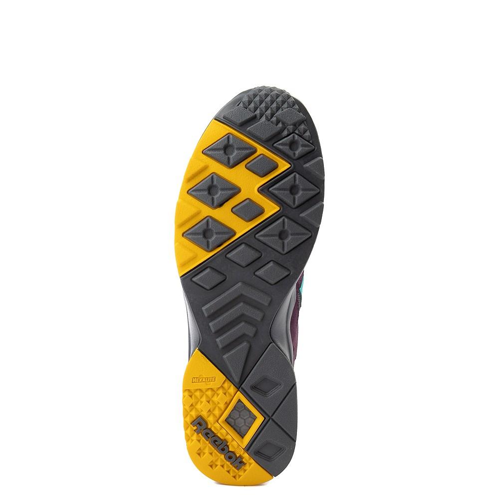 8fb7407f8d42 Mens Reebok Aztrek Athletic Shoe. Previous. alternate image ALT5. alternate  image default view. alternate image ALT1