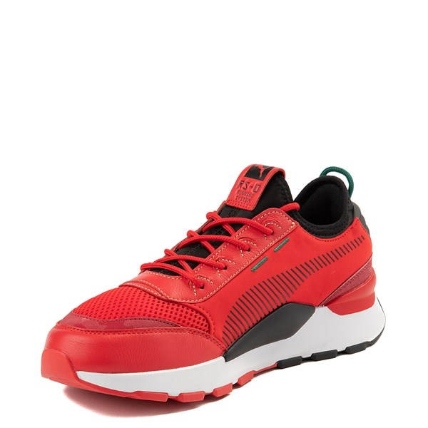 alternate view Mens Puma RS-0 Athletic ShoeALT3