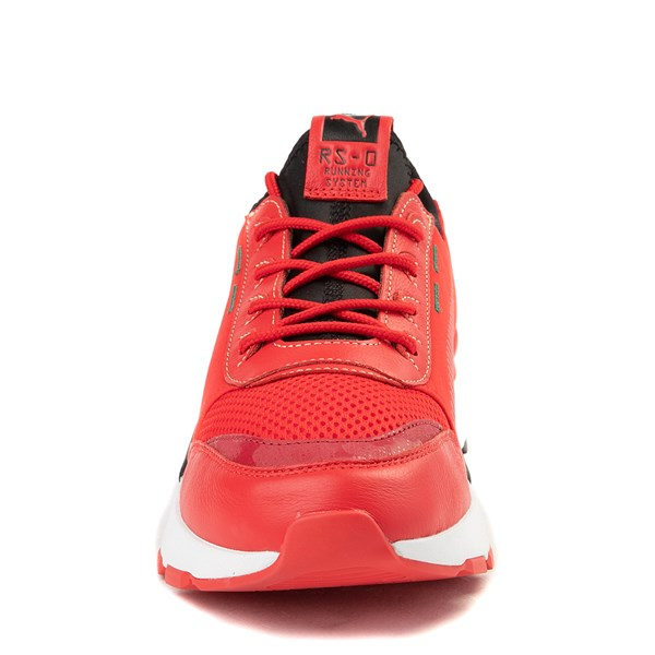 alternate view Mens Puma RS-0 Athletic ShoeALT4