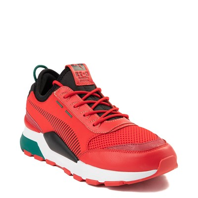 Alternate view of Mens Puma RS-0 Athletic Shoe