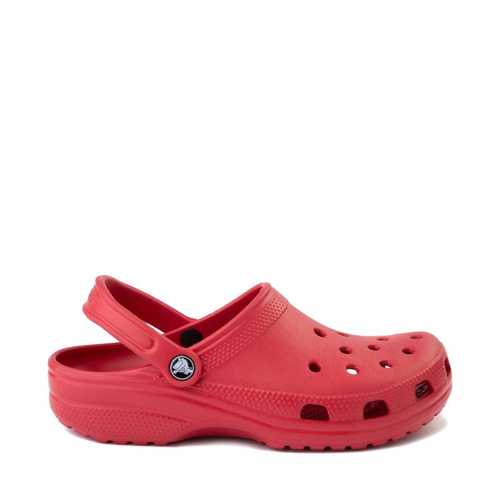 Crocs Classic Clog - Pepper