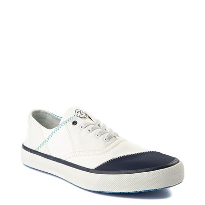 Alternate view of Mens Sperry Top-Sider Captain's CVO Bionic Casual Shoe