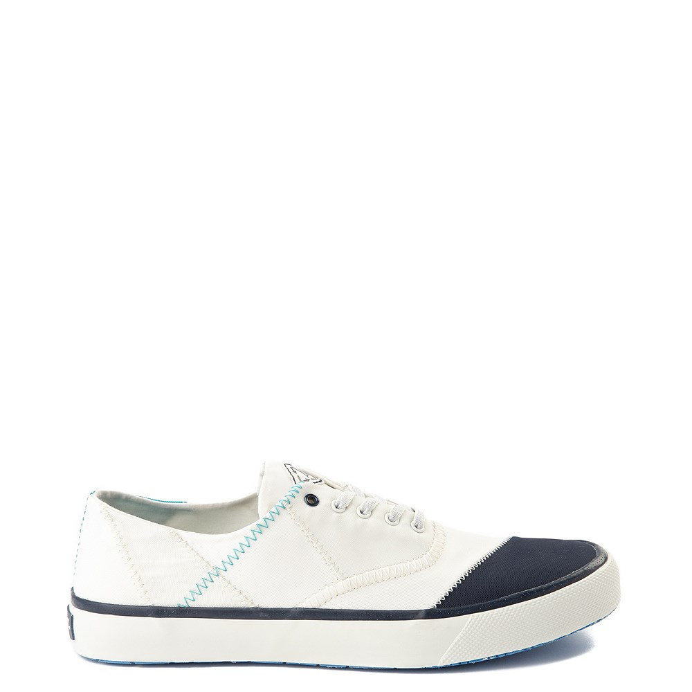 Mens Sperry Top-Sider Captain's CVO Bionic Casual Shoe