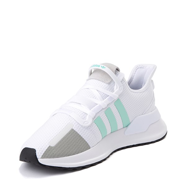 alternate view Womens adidas U_Path Run Athletic ShoeALT3