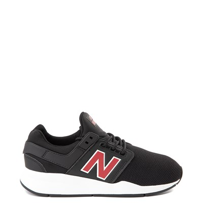 Main view of New Balance 247 Athletic Shoe - Big Kid
