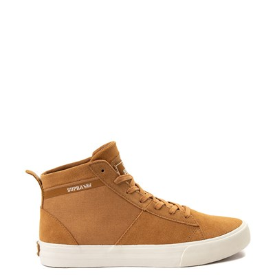 Mens Supra Stacks Mid Skate Shoe