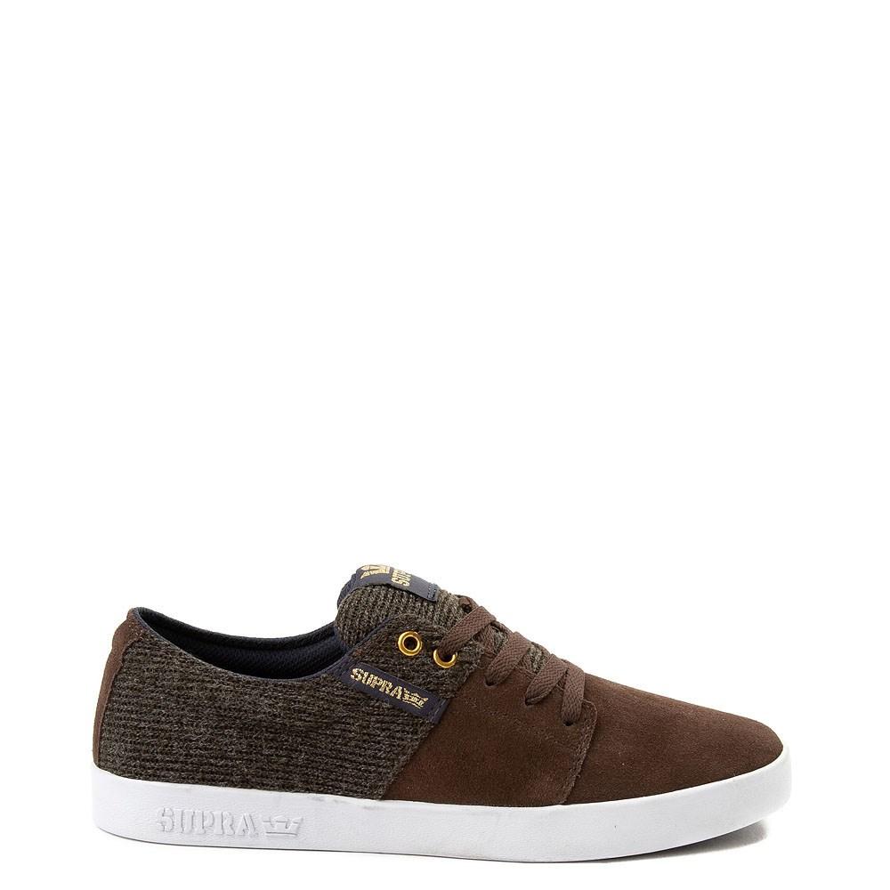 Mens Supra Stacks II Skate Shoe